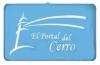 El Portal del Cerro