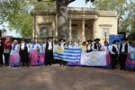 Día del Patrimonio en el oeste con homenaje a Amalia de la Vega