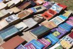 Red de Bibliotecas Comunitarias del Oeste