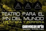 Convocatoria TFM 2017