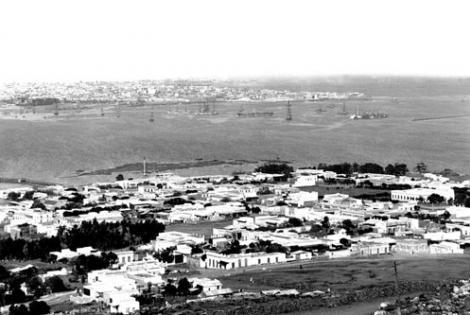 Barrio Cerro año 1918  (Foto 1883 FMH.CMDF.IMM.UY)