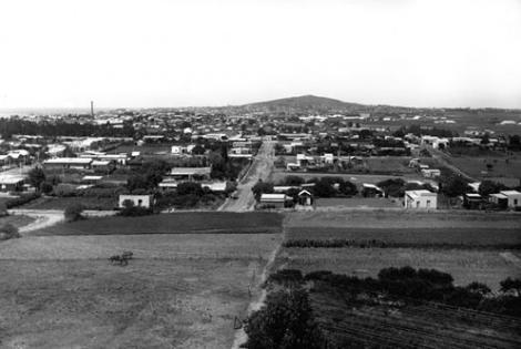 Año 1927. (Foto 4606 FMH.CMDF.IMM.UY)