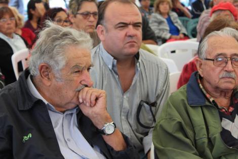 Cabildo Abierto 2018
