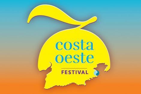 Festival Costa Oeste