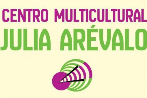 Centro Cultural Julia Arévalo