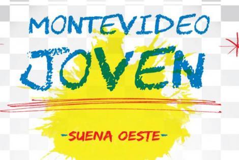 Montevideo Joven
