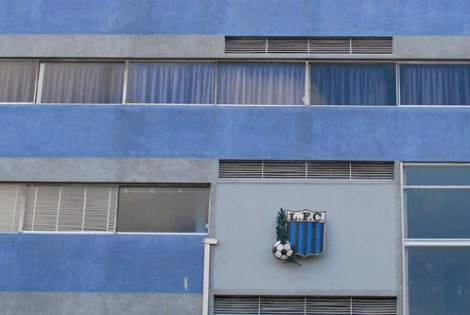 Club Atlético Liverpool