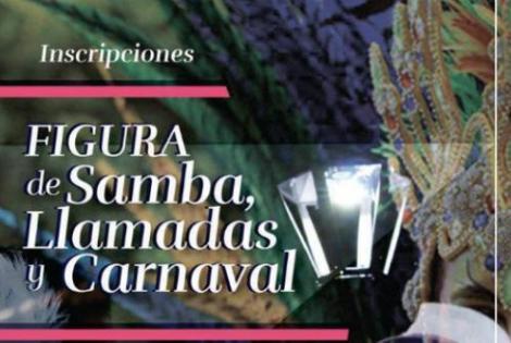 Carnaval en el oeste