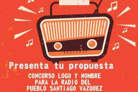 Una radio para el pueblo