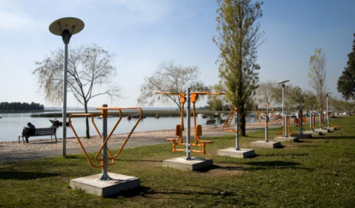 Autor: Intendencia de Montevideo / Martin Atme