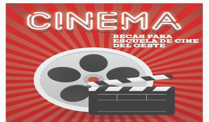 Becas Cinema