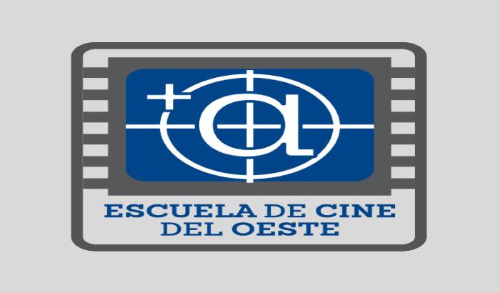 Nueva oficina de Incentivo a la Producción Audiovisual en el Municipio a.-