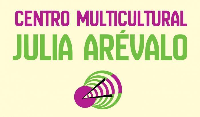 Propuestas del Centro Cultural Julia Arévalo