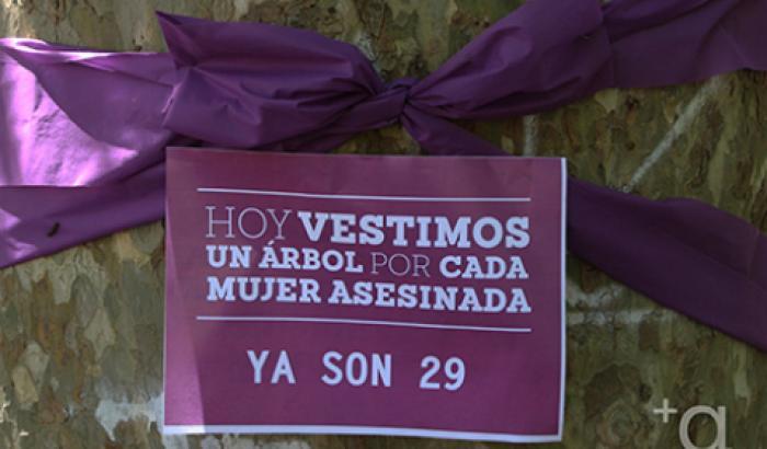 4ta edición Corré y caminá contra la violencia hacia las mujeres.-