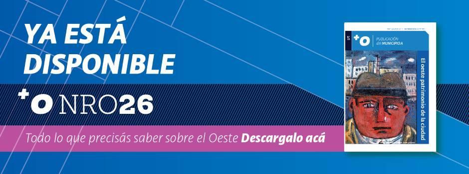 +O Diario N°26