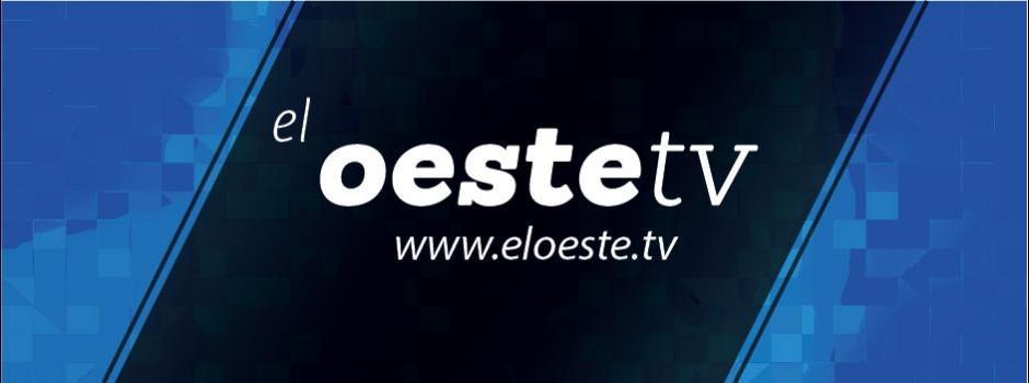 El oeste TV