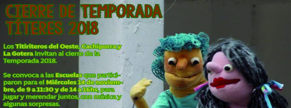 Albino y Alegría los invitan a jugar el miércoles 14 en el Municipio a.-
