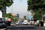 Calle Agraciada