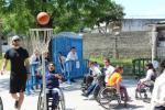 Red de Discapacidad y Salud Mental